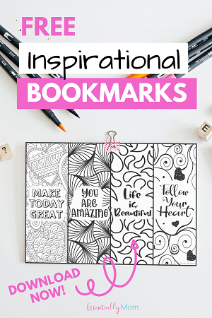 free printable bookmarks color, printable bookmarks quotes, free printable bookmarks with quotes, coloring bookmarks printable,coloring bookmarks print, adult coloring bookmarks