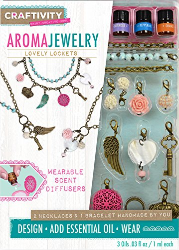 gift ideas for tweens girls, gift ideas for girl tweens, gift ideas for tween girl, gift ideas for creative tweens,craft kits for tween girls