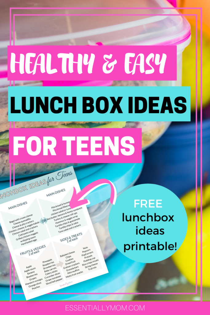 free printable lunch ideas,school lunch ideas for teens,school lunch ideas for teenagers,healthy school lunches for teenagers,teen school lunch ideas,teenage school lunch ideas,healthy school lunch ideas for teenagers,healthy school lunch ideas teens,healthy school lunches for teens,school lunch ideas for tweens