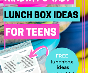 school lunch ideas for teens,school lunch ideas for teenagers,healthy school lunches for teenagers,teen school lunch ideas,teenage school lunch ideas,healthy school lunch ideas for teenagers,healthy school lunch ideas teens,healthy school lunches for teens,school lunch ideas for tweens