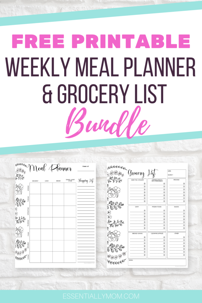printable meal planner free,weekly printable meal planner,printable 7 day meal planner,free printable meal planner grocery list,printable meal planner grocery list,printable weekly meal planners,printable grocery list checklist,printable grocery lists check sheet,printable grocery list organizer printable grocery list categories,free printable grocery lists,easy printable grocery list,free printable grocery list organizer,free printable grocery list