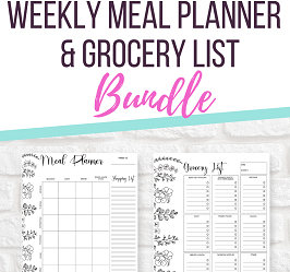 printable meal planner free,weekly printable meal planner,printable 7 day meal planner,free printable meal planner grocery list,printable meal planner grocery list,printable grocery list checklist,printable grocery lists check sheet printable grocery list categories,free printable grocery lists,easy printable grocery list,free printable grocery list