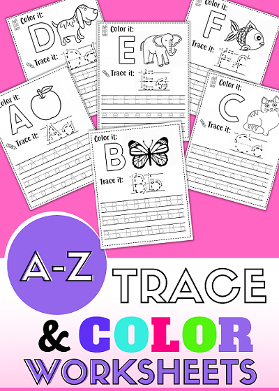 Printable Alphabet Tracing Worksheets,alphabet tracing printable worksheets,free abc tracing printable worksheets,preschool letter tracing printables,trace color worksheets,free tracing worksheets for preschoolers,tracing worksheets preschoolers,letter worksheets preschoolers tracing
