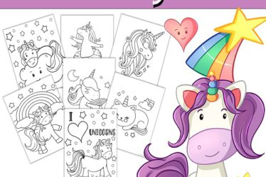 printable unicorn coloring pages,free printable unicorn coloring book,printable unicorn coloring pages free,unicorn coloring pages printable,unicorn coloring pages kids,free printable unicorn coloring pages for kids,printable unicorn coloring book