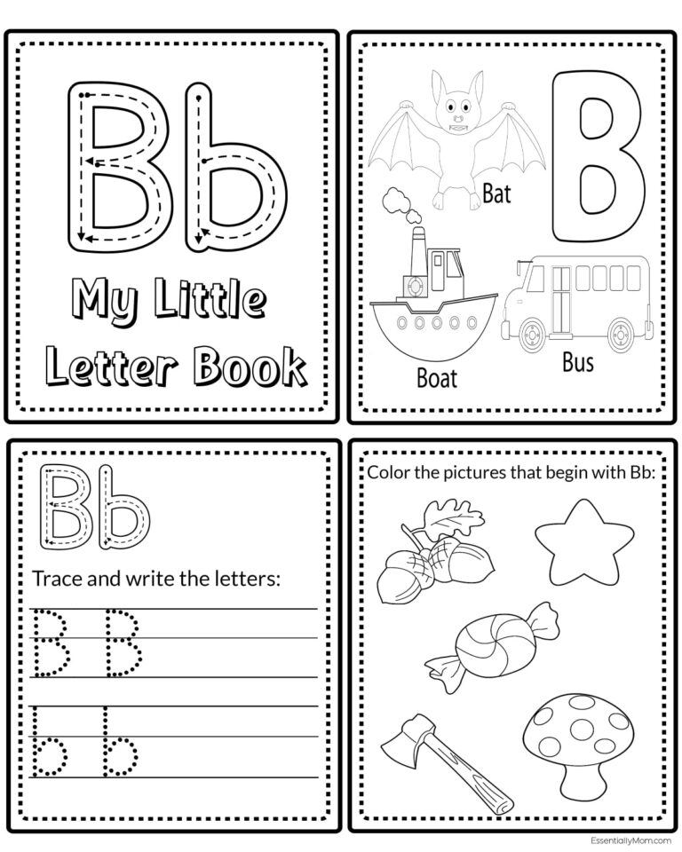 free printable mini books preschoolers,mini alphabet book printable,abc mini book printable,free printable alphabet mini books,alphabet letter mini book printable,letter mini book printable