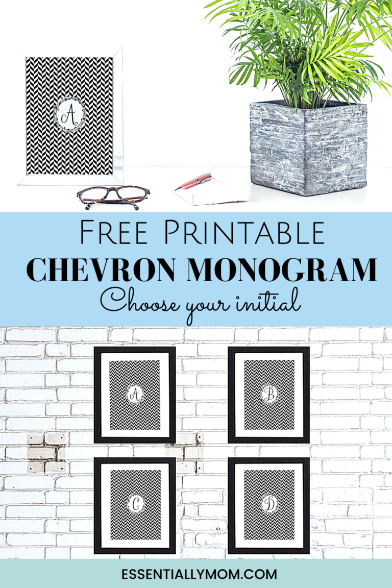 printable monogram letters,printable monogram initials,free printable monogram binder covers,free printable circle monogram,free printable monogram initials,free printable chevron monogram,chevron monogram printable