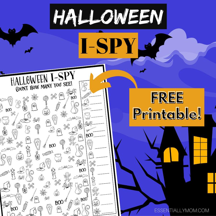 halloween i spy printable, halloween i spy for kids,halloween kids printables,i spy printable halloween,printable halloween stuff,printable activities halloween,printable halloween ideas