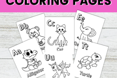 animal alphabet coloring,free printable animal alphabet coloring pages,animal alphabet coloring pages free,animal alphabet coloring book,animal alphabet coloring pages,animal alphabet letters color,printable alphabet coloring pages, kids alphabet coloring pages,preschool alphabet coloring pages,printable animal alphabet coloring pages
