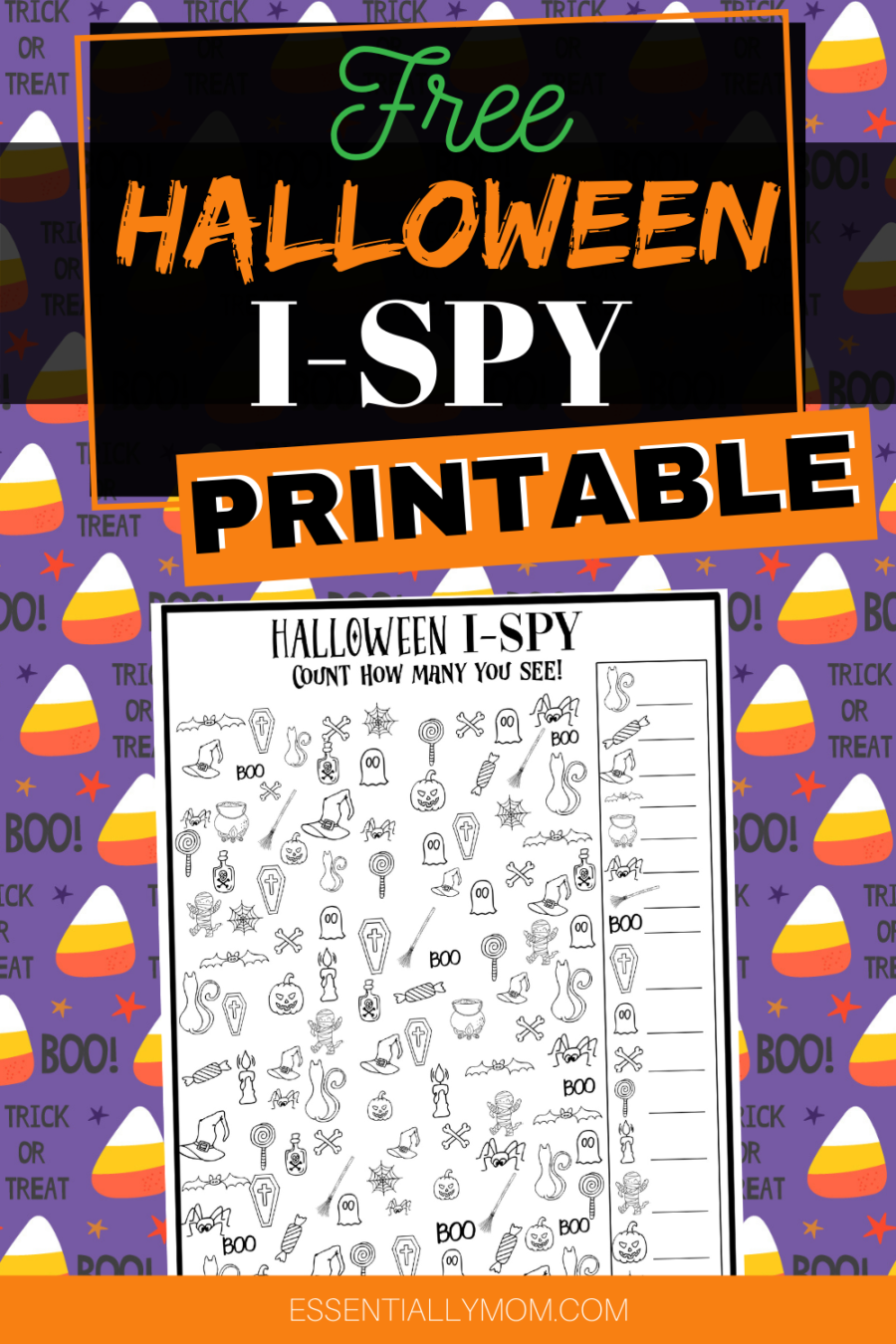 halloween i spy printable, halloween i spy for kids,halloween kids printables,i spy printable halloween,printable halloween stuff,printable activities halloween,printable halloween ideas