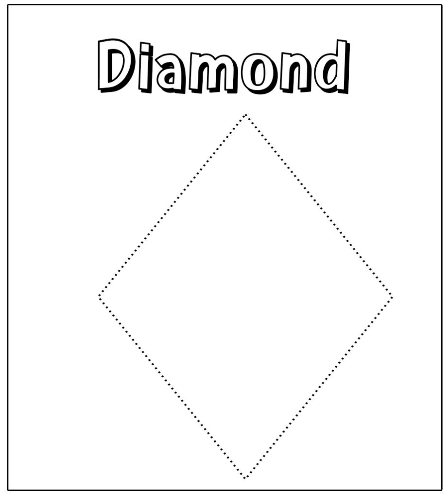 shapes flashcards pdf,shapes flash card printable,traceable shapes printable,color shapes flashcards,shape flash cards printable,shapes flash cards printable,printable shape flashcards preschoolers,printable shape flash cards