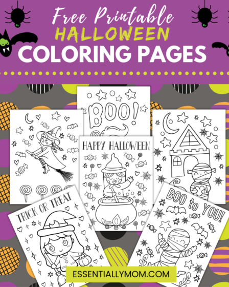 free halloween coloring sheets print,halloween printable coloring sheets,halloween printables free coloring pages,halloween printable coloring pages kids,halloween printables free for kids,halloween printable coloring pages for kids,black and white halloween printables