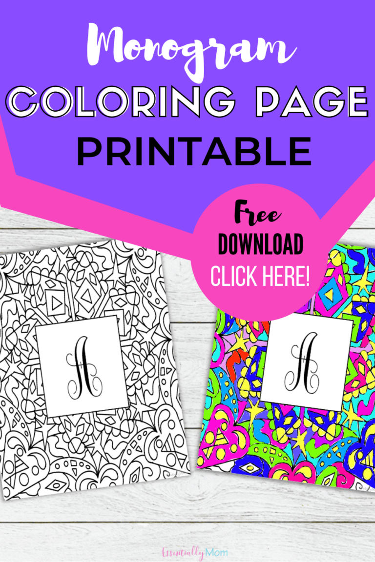 monogram letters printable coloring pages,monogram coloring pages,printable monogram coloring pages,monogram letters printable,monograms colouring page monogram color pages,monogrammed colouring pages