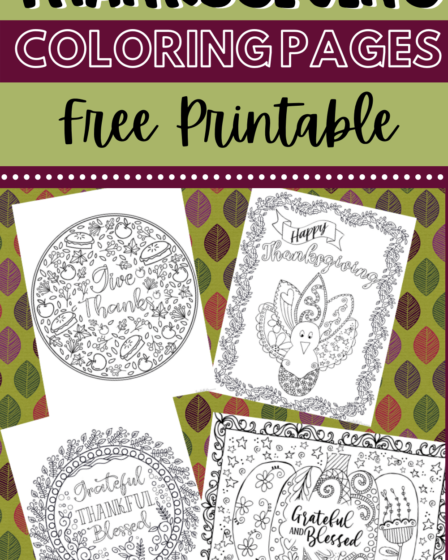 thanksgiving coloring pages for adults,adult thanksgiving coloring pages,thanksgiving free printable coloring pages,thanksgiving printable coloring sheets,fun thanksgiving coloring pages,free printable thanksgiving coloring sheets