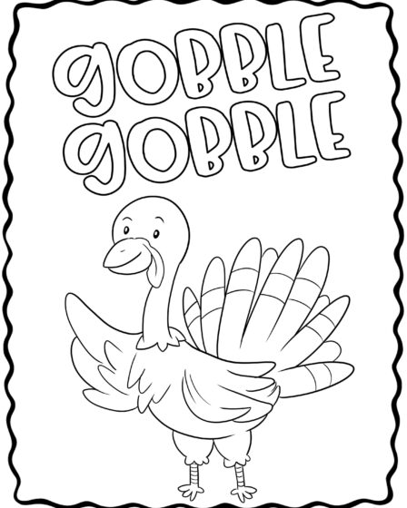 thanksgiving turkey coloring pages printables,free thanksgiving printable coloring pages,thanksgiving printable coloring pages kids,thanksgiving free printable coloring pages,thanksgiving printable coloring sheets,fun thanksgiving coloring pages,free printable thanksgiving coloring sheets,