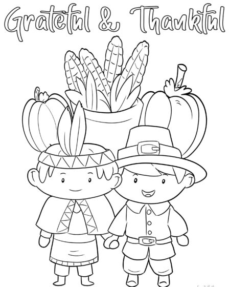 free thanksgiving printable coloring pages,thanksgiving printable coloring pages kids,thanksgiving free printable coloring pages,thanksgiving printable coloring sheets,fun thanksgiving coloring pages,free printable thanksgiving coloring sheets