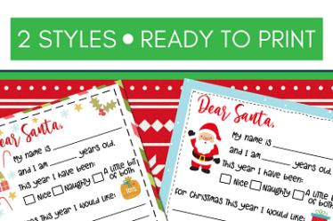 free dear santa letter templates,dear santa printable letter,dear santa letter template pdf,santa letters printable free,
