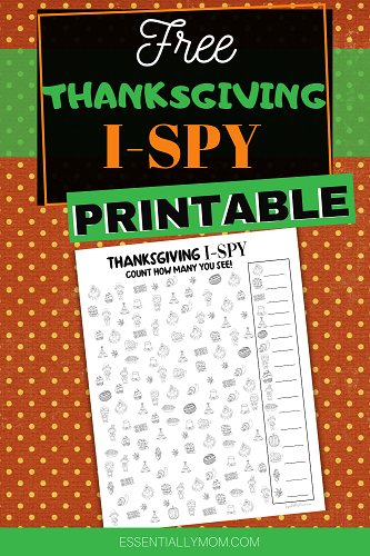 free i spy printable,free eye spy printable,thanksgiving i spy printable,i spy thanksgiving printable