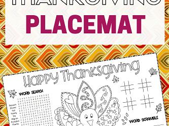 printable thanksgiving placemats kids,thanksgiving placemats printables,free thanksgiving placemat printables,thanksgiving placemats free printable,thanksgiving placemat printable kids,thanksgiving placemat free printable