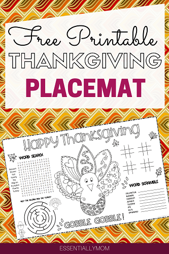 printable thanksgiving placemats kids,thanksgiving placemats printables,free thanksgiving placemat printables,thanksgiving placemats free printable,thanksgiving placemat printable kids,thanksgiving placemat free printable