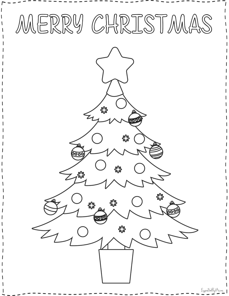 free christmas printable coloring pages,christmas holiday coloring pages,free christmas printable coloring sheets,coloring sheets christmas printable,christmas coloring pages kids printable,christmas colouring pages kids printable