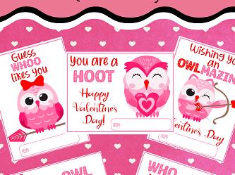 printable valentine cards for classmates, printable kids valentines day cards, printable valentine's cards for kids,printable valentine cards kids, kids printable valentines cards,free printable kids valentines day cards