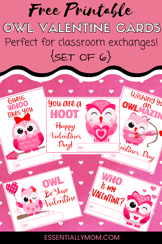 printable valentine cards for classmates, printable kids valentines day cards, printable valentine's cards for kids,printable valentine cards kids, kids printable valentines cards,free printable kids valentines day cards